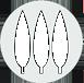 Associació Hostalatge de la Garrotxa