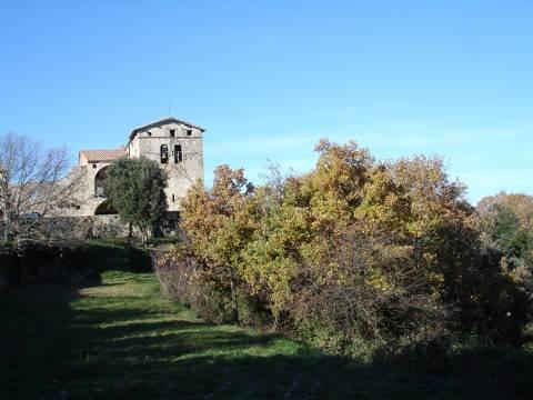 26eb1-Sant-Ferriol-JMP2007-1.jpg