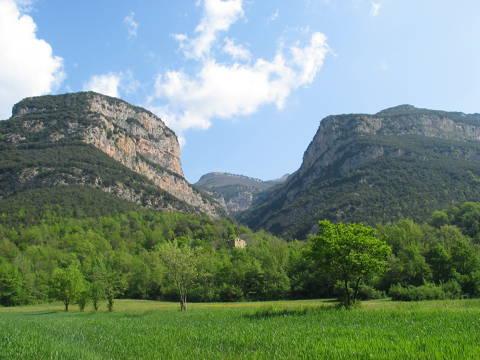 4e662-Montagut---Vall-del-Torrent-del-Toll.JPG