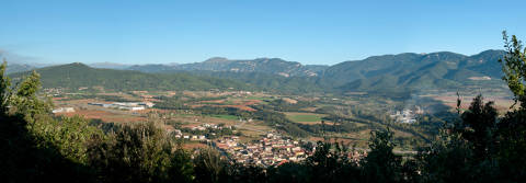a6f25-St-Jaume-Llierca---Santa-Magdalena-de-Montpalau_3_2000.jpg