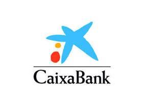 Caixa Bank