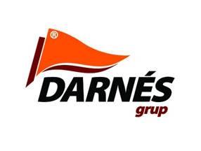 Darnés Grup