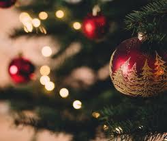 Horaris dels Restaurants i Bars durant els festius de Nadal  - 1530f-boles-Nadal.jpg