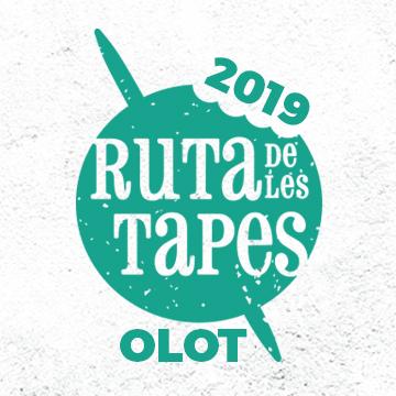 Una nova edició de la Ruta de les Tapes - 788ce-OLIVA-SOLA.jpeg