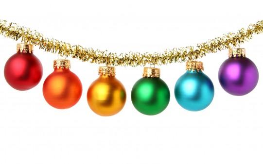 Horaris dels bars i restaurants per les festes de Nadal - 8999e-boles-Nadal.jpg