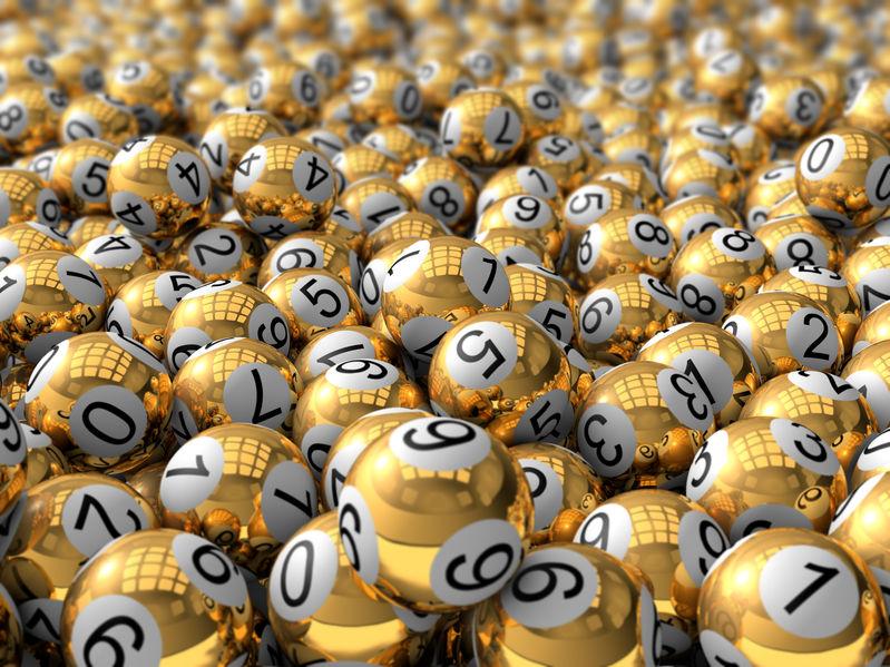 Premiat el número 66776 d'Hostalatge Garrotxa - a27c3-foto-bombo.jpg