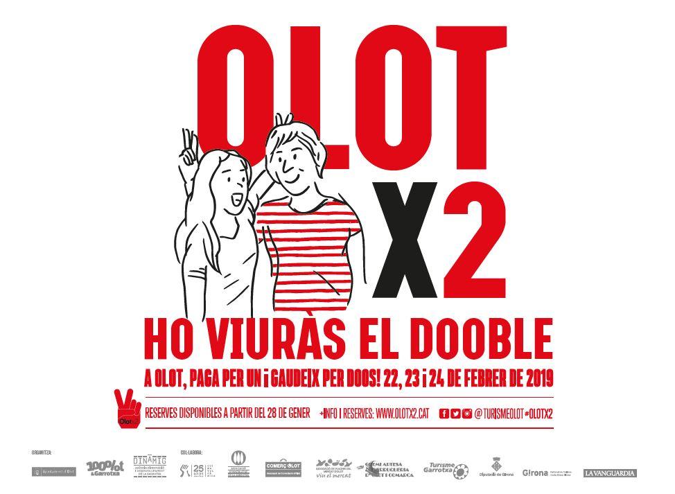 Olotx2! 22, 23 i 24 de febrer - b4f2b-Olotx2_2019.JPG