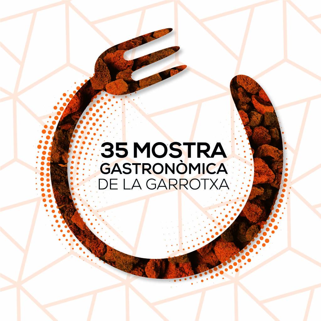Mostra Gastronòmica de la Garrotxa - bc5f7-foto_perfil_facebook-01.jpg