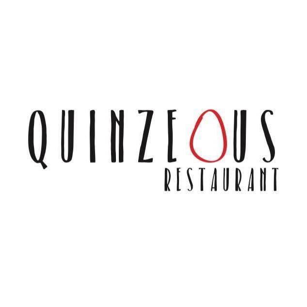 Restaurant Quinze Ous