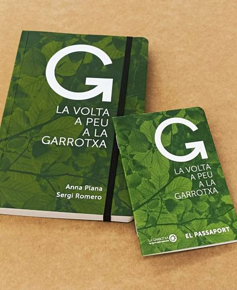 1e526-foto-guia_La-Volta-a-peu-a-la-Garrotxa.jpg