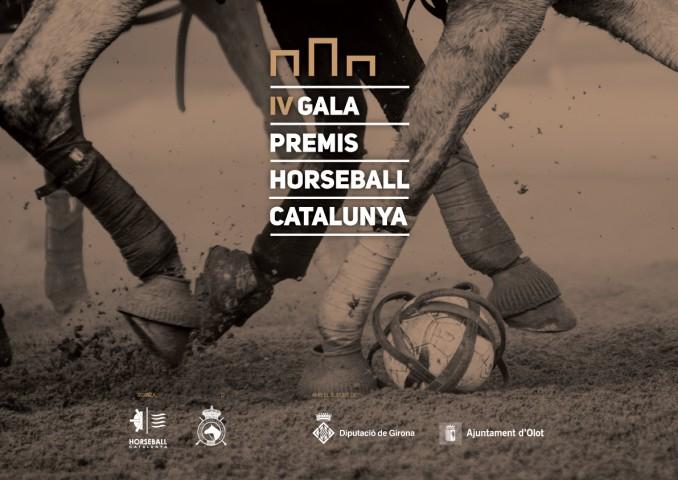 El Horseball català a les pantalles dels establiments de l'Associació d'Hostalatge