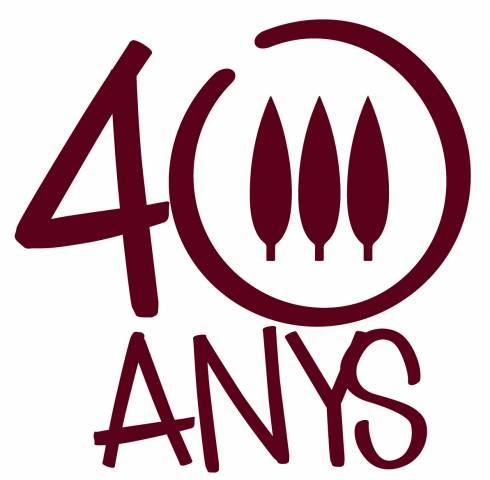 40 anys d'història de l'Associació d'Hostalatge de la Garrotxa