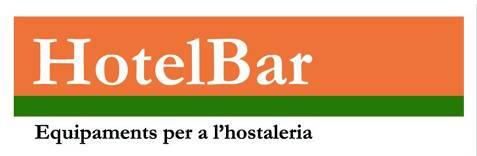 Suministres Girona HotelBar