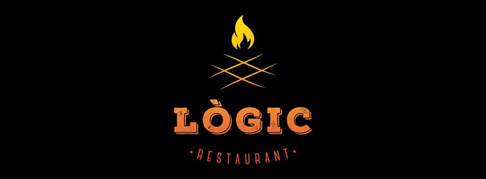 Lògic Restaurant