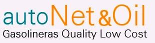 Nou conveni de l'Associació amb l'empresa Auto NET&OIL