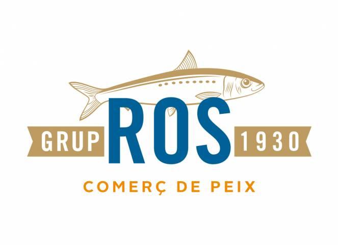 Grup Ros 1930