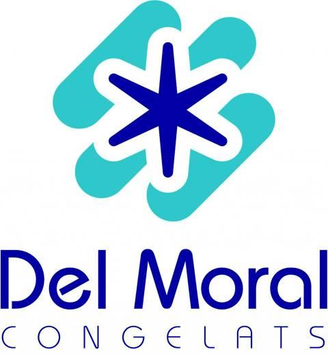 DEL MORAL CONGELATS