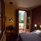 Hotel ** Can Garay - 022c6-DSC_4952.JPG