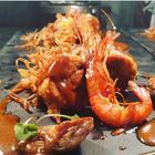 Restaurant Cúria Reial - 04a8e-Curia-Reial_gambes.jpg