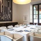 Restaurant La Quinta Justa - 057e7-F0214_20160622_060.jpg