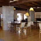 Restaurant Hostatgeria Santuari de la Mare de Déu del Mont - 0b603-saladestar.jpg