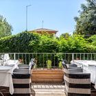 Restaurant La Quinta Justa - 0c827-F0214_20160623_136.jpg