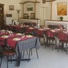 Bar Restaurant Cal Fuster - 13093-cal-fuster-interior-del-restaurante-caf01.jpg