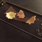Ferrer Xocolata Pastisseria  - 1481a-15349783_1818302161765327_8649731281695791912_n.jpg