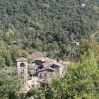 Hostal ** El Forn de Beget  - 14bd6-417767_315723531796054_111379269_n.jpg