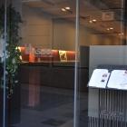 Restaurant La Brasera - 153fb-DSC_0675.JPG