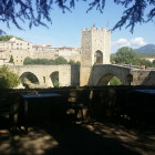 Bufet Lliure El Castell de Besalú - 159bd-21751733_340426009756566_7407894680826366622_n.jpg