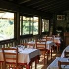 Restaurant El Forn - 16547-rest2.jpg