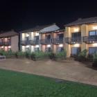 Hotel**** Vall de Bas - 1b953-Habitacions-jardi.jpg