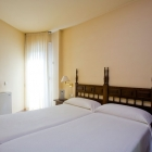 Hotel *** Apartament  Perla d'Olot - 1c894-st3_grande.jpg