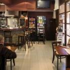 Cafeteria L'Arcada - 26109-3.jpg