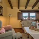 Hotel ****Cal Sastre - 26117-750_0244.x70912.jpg