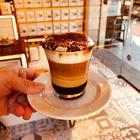 Ètic Cafè i Tes Artesans - 29979-etic-cafe_capuccino.jpg