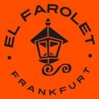 Frankfurt El Farolet - 2c563-LOGO.jpg