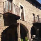Hotel ****Cal Sastre - 2da94-fasana.x70912.jpg