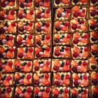 Ferrer Xocolata Pastisseria  - 2e45d-18274847_1889862044609338_2561126878613264911_n.jpg
