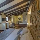 Hotel ****Cal Sastre - 3180e-750_0180.x70912.jpg