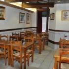 Restaurant Can Guix - 3621f-DSC_0694.JPG