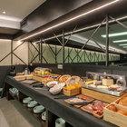 Hotel Olot Centre - 36885-6102c-esmorzar07.jpg