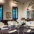 Restaurant La Quinta Justa - 36f93-F0214_20160622_074.jpg