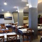 Restaurant Les Pedretes - 3e6c6-interior_1.jpeg