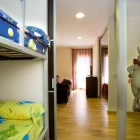 Hotel ** La Perla  - 3f97c-319561_218161628246263_1608256662_n.jpg