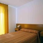 Hostal**Alta Garrotxa - 48be3-hab_303--Copiar-.jpg