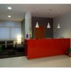 Hotel *** Borrell - 48da9-04.jpg