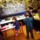 Restaurant Cúria Reial - 492ec-Curia-Reial_espai-per-nens.jpg