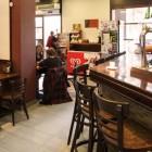 Cafeteria L'Arcada - 58ab0-5.jpg